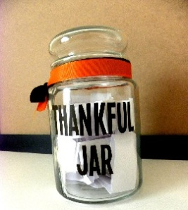thankfuljar