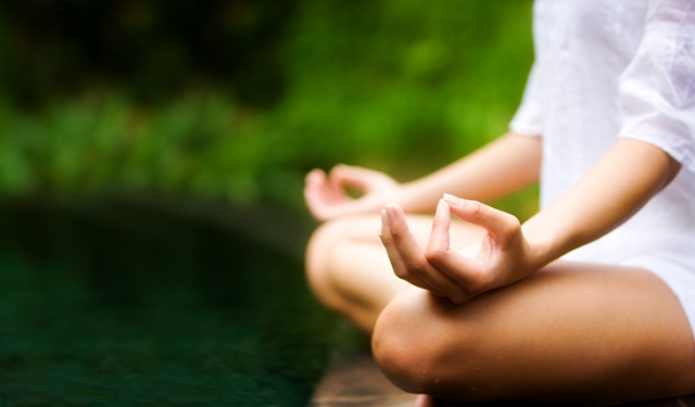 meditation-application-review-for-healthy-body-and-mind