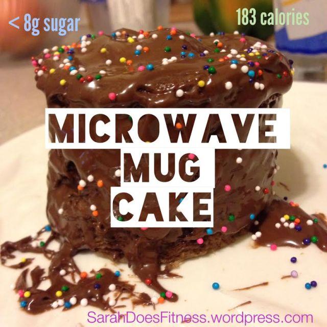 microwavemugcakey