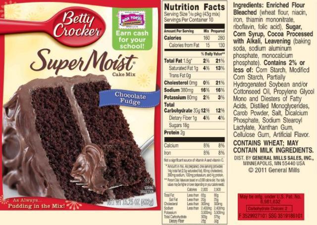 SuperMoist_Chocolate_Fudge