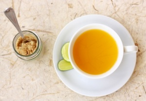 turmeric-tea-for-health