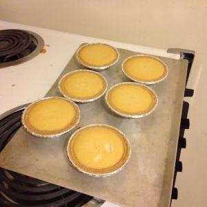 bakedcheesecakes