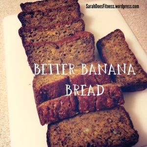 betterbananabread