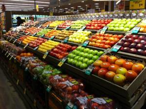 orgnaic produce2